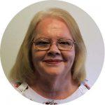 Sheila Fielding